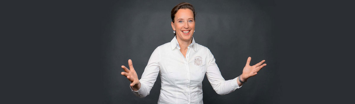 Antje-Heimsoeth-Keynote-Speakerin-Mental-Coach-und-Motivationstrainerin