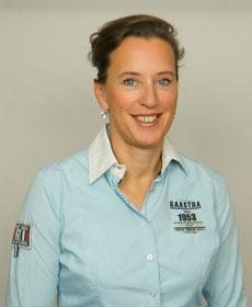 Antje Heimsoeth - Kinder- und Jugend Mental Coach