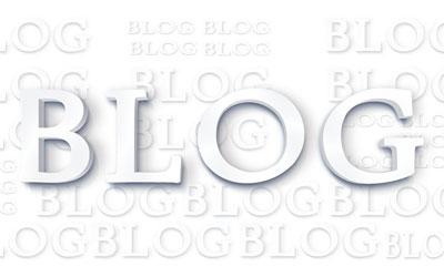 Blog Heimsoeth Academy