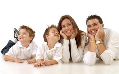 Ausbildung Familien-und-Elterncoach Antje Heimsoeth