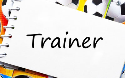 Fussball-Mental-Coach Heimsoeth Academy