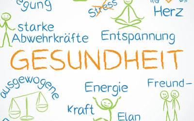 Gesundheitscoaching Antje Heimsoeth mental Mentaltraining
