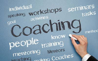 Inhouse-Training Business-Coaching-fuer-fuehrungskraefte Heimsoeth-Academy