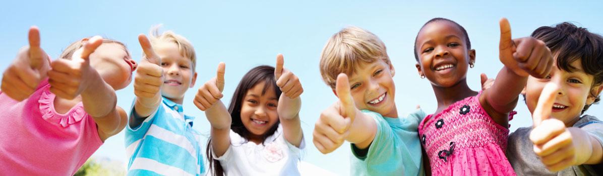 Kinder- und Jugend Coaching Heimsoeth Academy