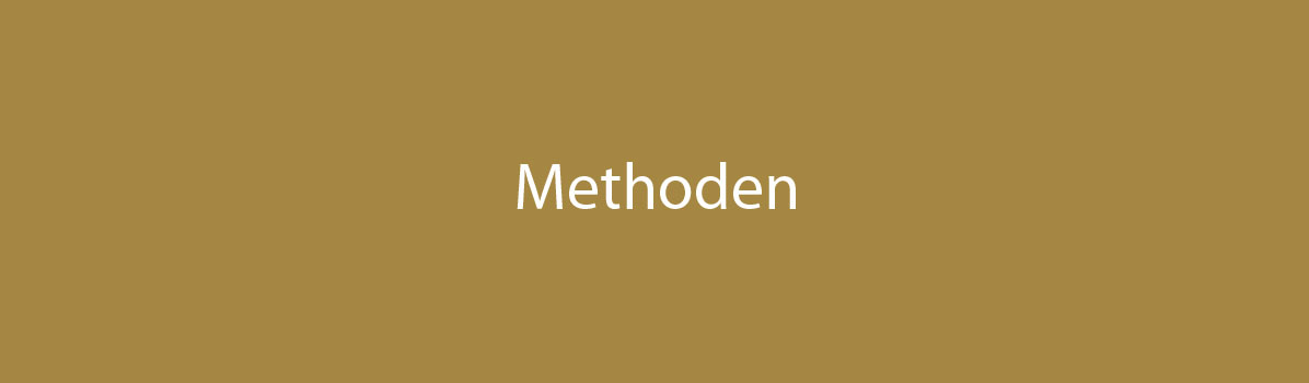 Coaching Methoden Heimsoeth Academy