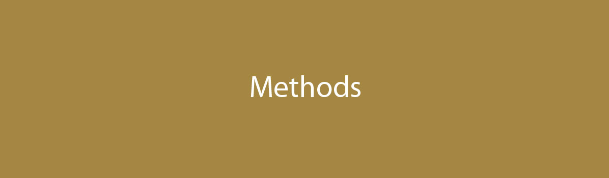 Coaching Methods Heimsoeth Academy