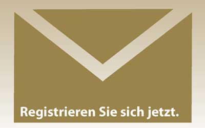 Newsletter Antje Heimsoeth