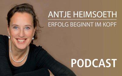 Kostenfreier Podcast
