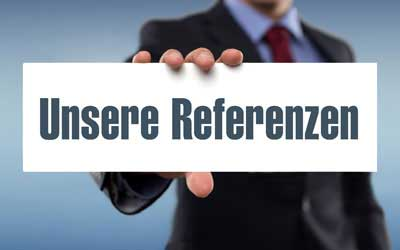 Kundenstimmen - Referenzen Heimsoeth Academy
