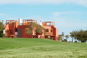 Robinson Quinta da Ria
