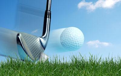 Golf Mental - Seminare, Ausbildung, Einzel-Coaching - Heimsoeth Academy