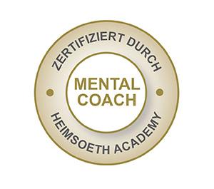 Zertifiziert durch Heimsoeth Academy