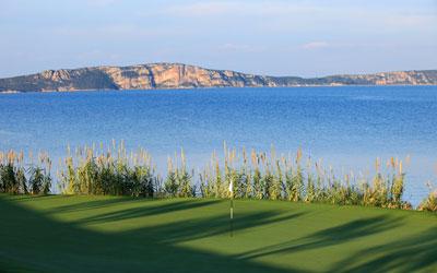 Spezial-Golfreise Technik Mentale Staerke Heimsoeth Academy