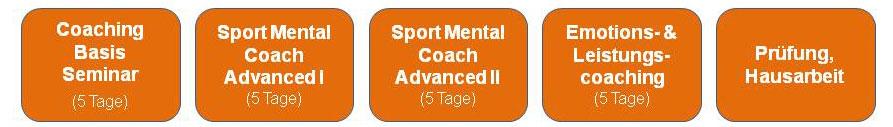 Sport-Mental-Coach-Advanced Heimsoeth Academy