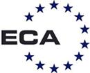 eca-logo klein