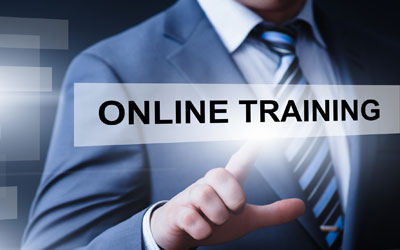 Heimsoeth Online Academy