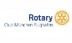 rotary-148