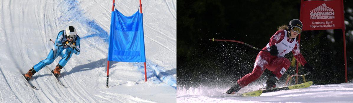 ski mental Heimsoeth Academy