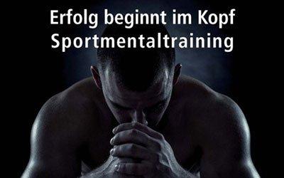 Onlinekurs Sportmentaltraining