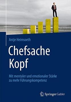 Antje Heimsoeth Mentaltraining für Reiter