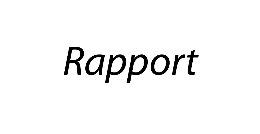 Was ist Rapport Heimsoth Academy