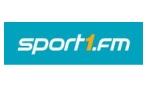 radio-interview-antje-heimsoeth-logo