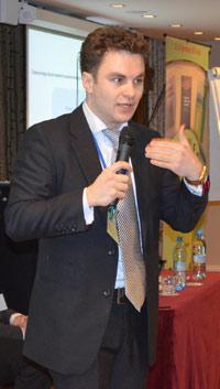 Prof. Dr. Vasilij Belov