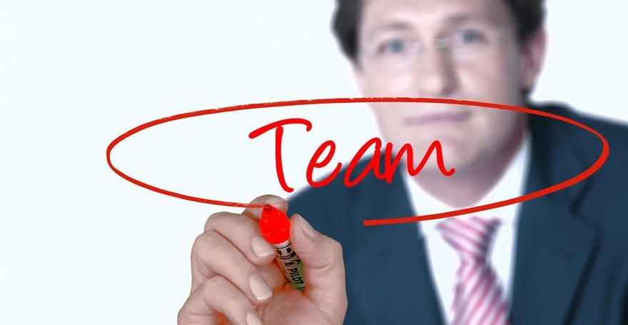 Vorstellung Birte Wills, Trainerin, Coach und Lerntherapeutin