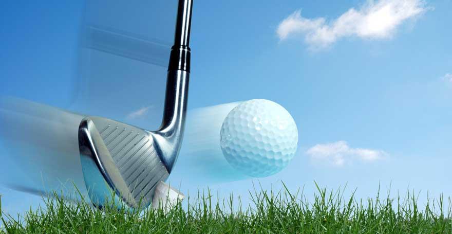 Golfmentaltraining-Tipps-Antje-Heimsoeth