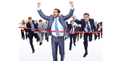 Mentale Stärke und Motivation im Verkauf und Vertrieb