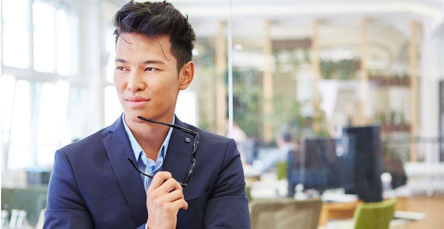 Wie Start-up-Unternehmen den Teamspirit wachsen lassen können - Antje Heimsoeth