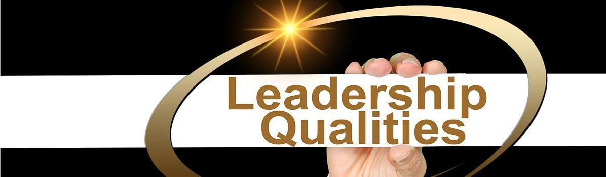 Führungskräfteentwicklung