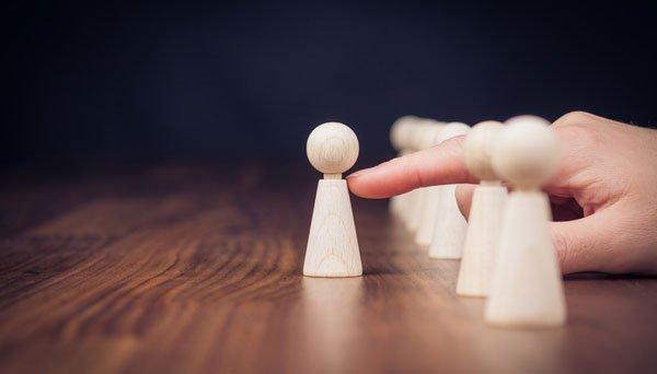 Die ersten Schritte als Führungskraft