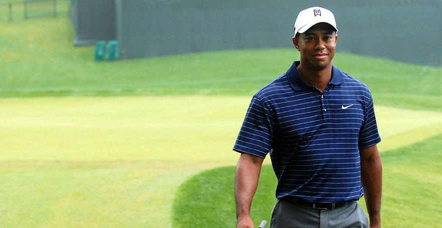 Golf mental Erfolg beginnt im Kopf - Antje Heimsoeth