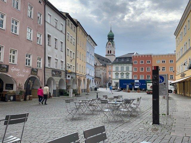 Corona in Deutschland: Verzichtet endlich!