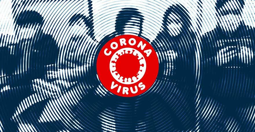 Umgang mit COVID-19 (Coronavirus) in der Heimsoeth Academy