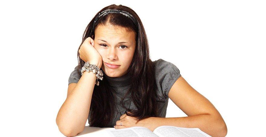 Kinder und Jugendliche motivieren - Antje Heimsoeth