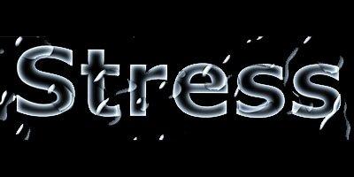 Erfolgreicher Umgang mit Stress- und Drucksituationen