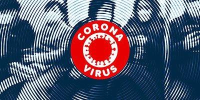 Mit mentaler Stärke durch die Corona Krise