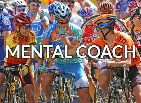 Ausbildung zum Mental Coach