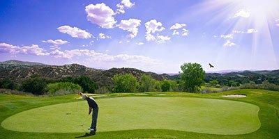 https://www.heimsoeth-academy.com/webinare/golf-mental-erfolg-beginnt-im-kopf-mentaltraining/