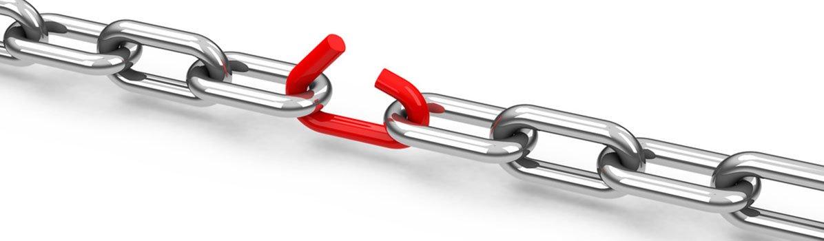"""Webinar """"Vertrauen ist der Schlüssel für ein gutes Leben"""""""