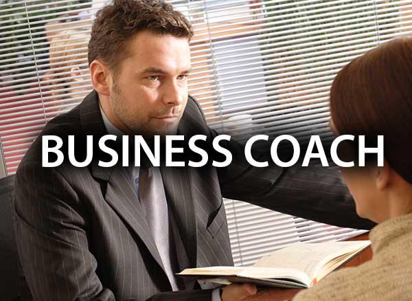 Ausbildung zum Business Coach
