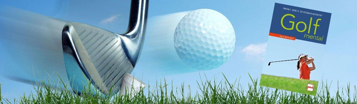 Vorteile von Golf Mental Coaching online - Antje Heimsoeth