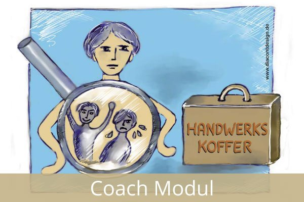 Coach Modul