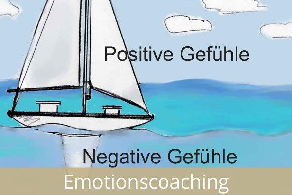 Emotionscoaching