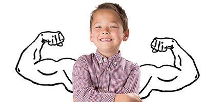 Ausbildung Kinder- und Jugend Mentalcoach - Online + Präsenz