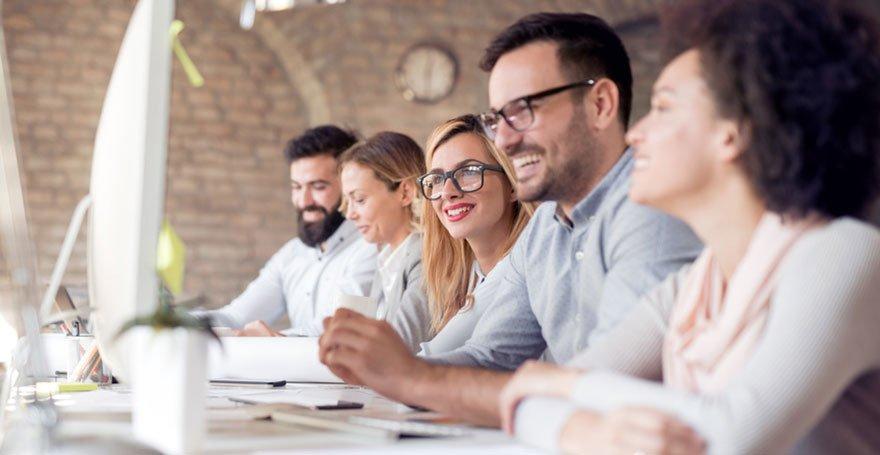 Wege als Mitarbeiter eine Führungskraft zu unterstützen - Antje Heimsoeth