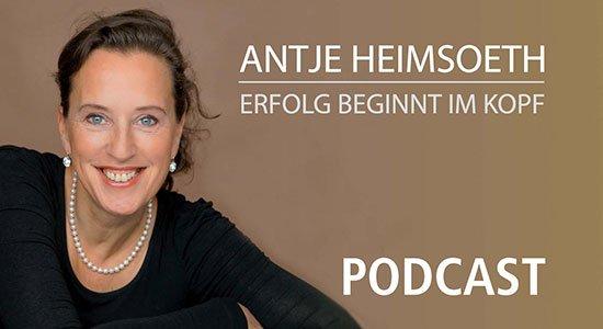 Podcast-Antje Heimsoeth