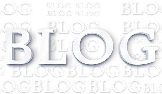 blog antje heimsoeth